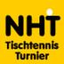 27. Nina-Hess-Gedächtnisturnier - Herbstmeeting